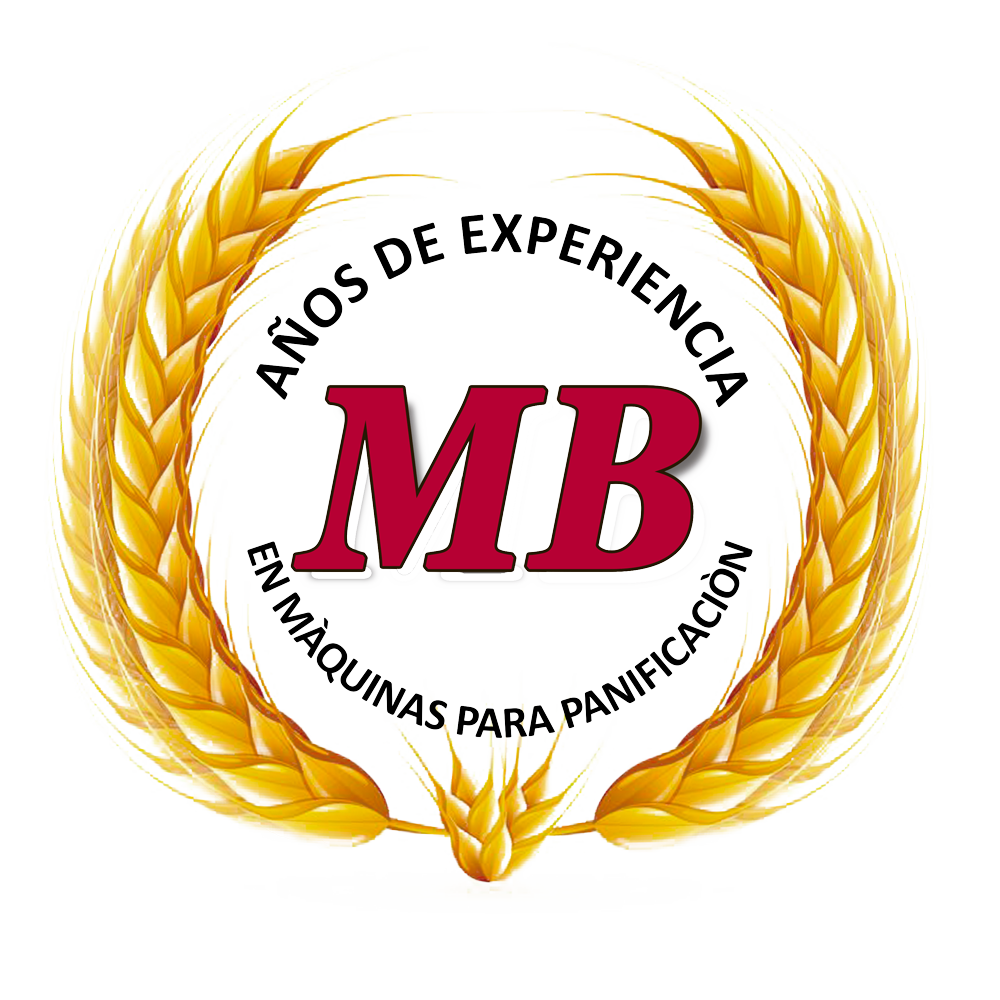 Logo MB Benedetto